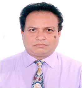 Md. Abbas Ali